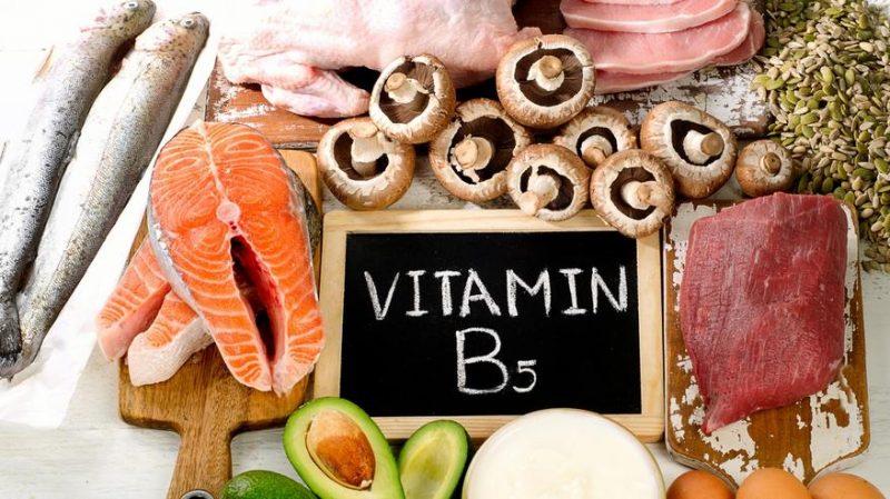 Jak rozpoznać niedobór witamin w organizmie