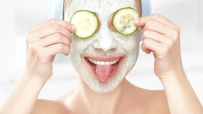 Sprawdź nasze najlepsze porady kosmetyczne w tym roku