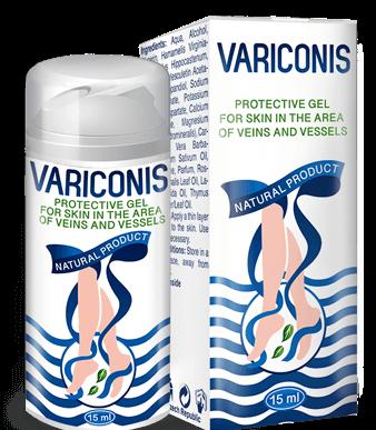 Variconis - opinie użytkowników forum