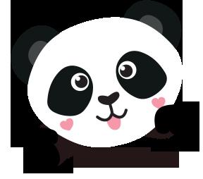 Czy Hair Care Panda można kupić w aptece?