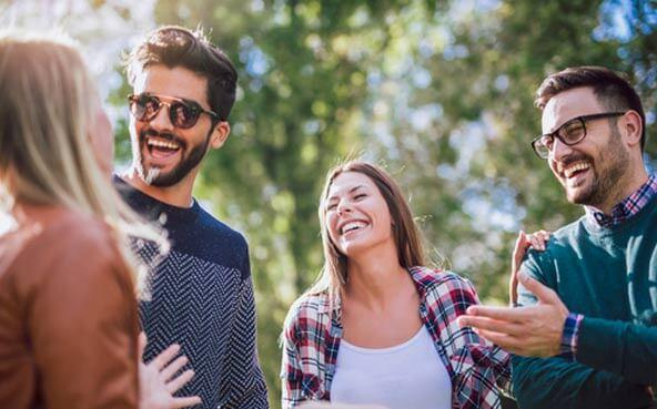 Czy Happy Smile można kupić w aptece?