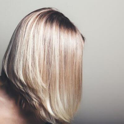 Jelly Bear Hair - cena w aptece, na allegro. Ile kosztuje? Strona producenta