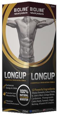 LongUp - opinie użytkowników forum