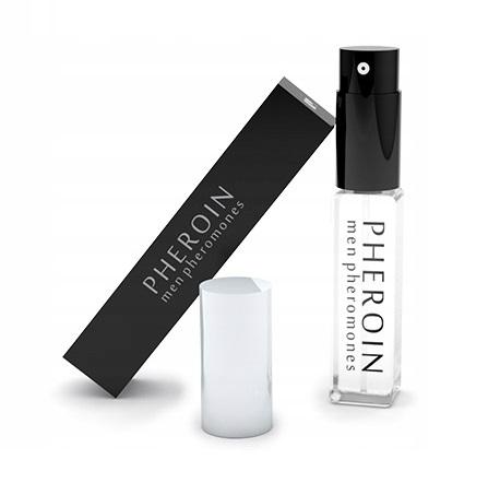Pheroin 2019 - skład, ceny, gdzie kupić
