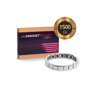 NeoMagnet - 2019 - skład, ceny, gdzie kupić?