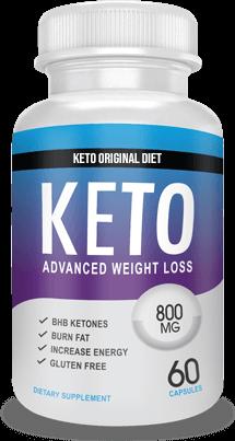 Keto Plus - funciona - é bom - valor - confiável