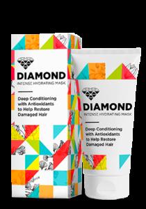 Diamond - 2019 - skład, ceny, gdzie kupić?