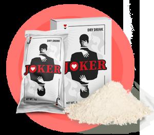 Joker - 2019 - skład, ceny, gdzie kupić?