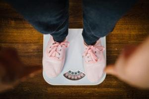 Skutki uboczne Diet Lite