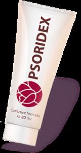 Psoridex - opinie użytkowników forum
