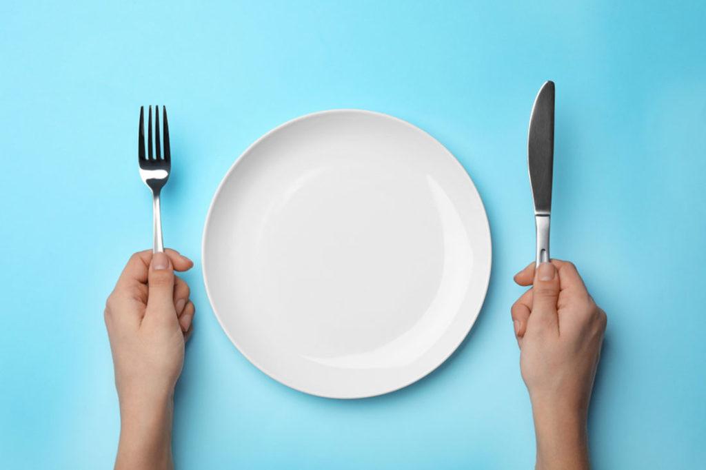 Diet N1 - cena w aptece, na allegro. Ile kosztuje? Strona producenta