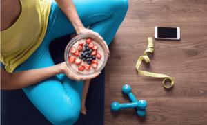 Diet Lite - cena w aptece, na allegro. Ile kosztuje? Strona producenta