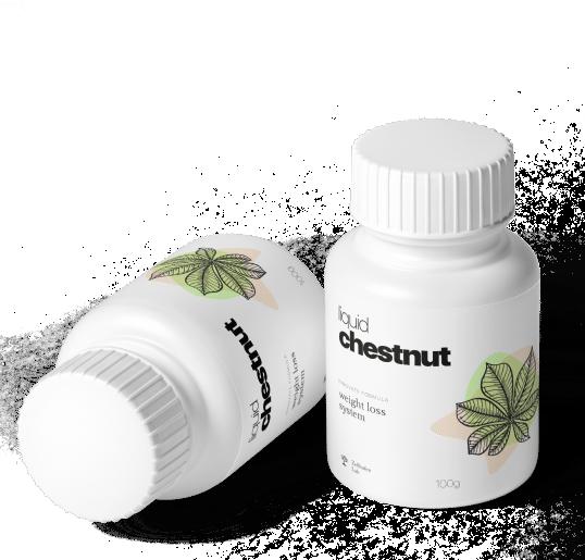 Liquid Chestnut - opinie użytkowników forum