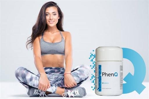 PhenQ - Ile kosztuje? Strona producenta, cena w aptece, na allegro.