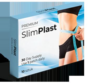 Slim Plast - 2020 - ceny, gdzie kupić, skład?