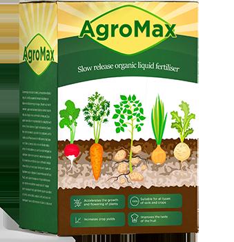 Agromax - 2020 - ceny, skład, gdzie kupić?