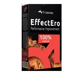EffectEro - 2020 - skład, gdzie kupić, ceny?