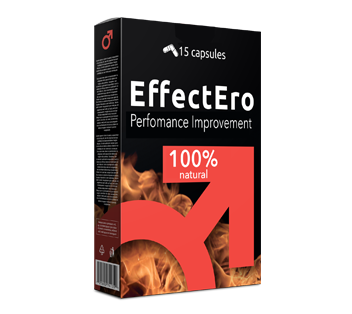 EffectEro - opinie forum użytkowników