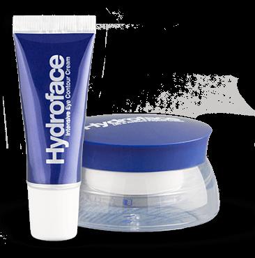 Hydroface - 2020 - gdzie kupić, skład, ceny?