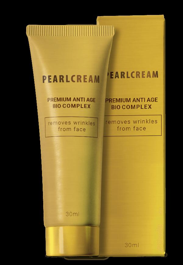 Pearl Cream - forum opinie użytkowników