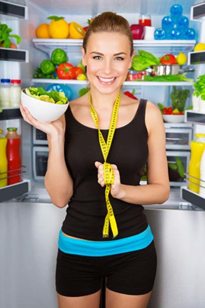 Skutki uboczne Detosil Slim