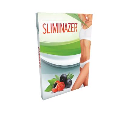 Sliminazer - opinie użytkowników forum