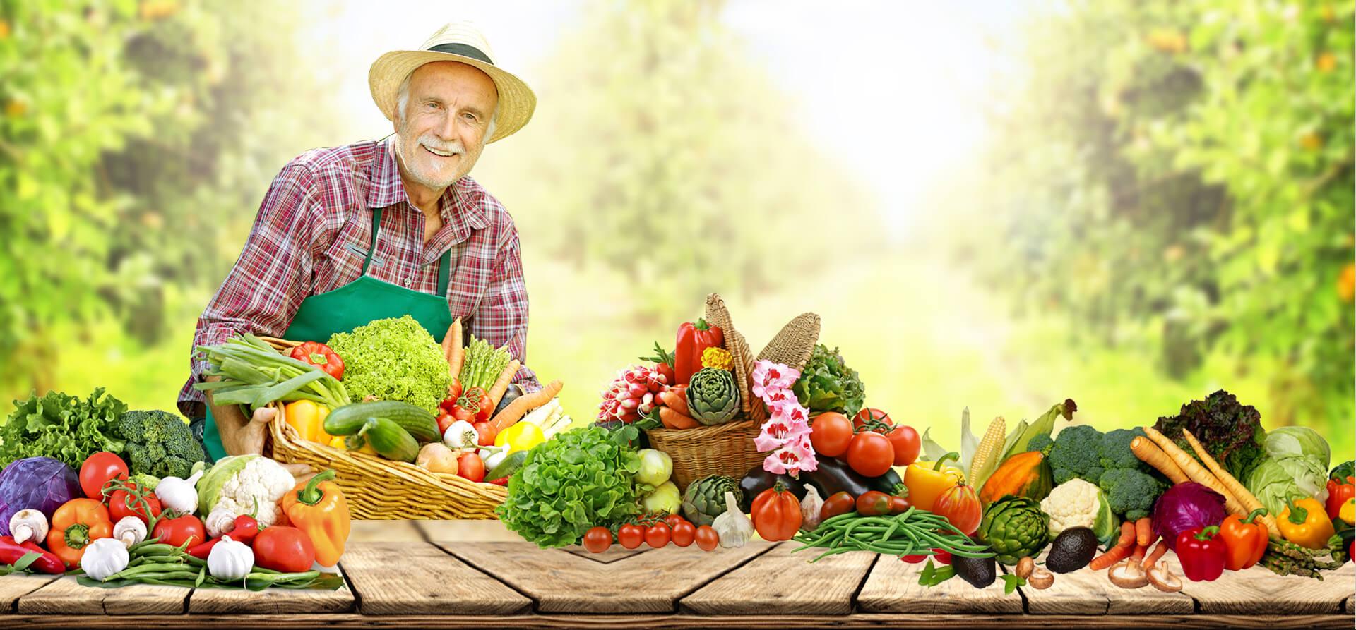 Stosowanie i skład. Co to jest Agromax?