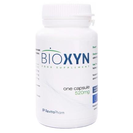 Bioxyn - użytkowników forum opinie