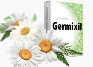 Germixil - 2020 - ceny, gdzie kupić, skład?