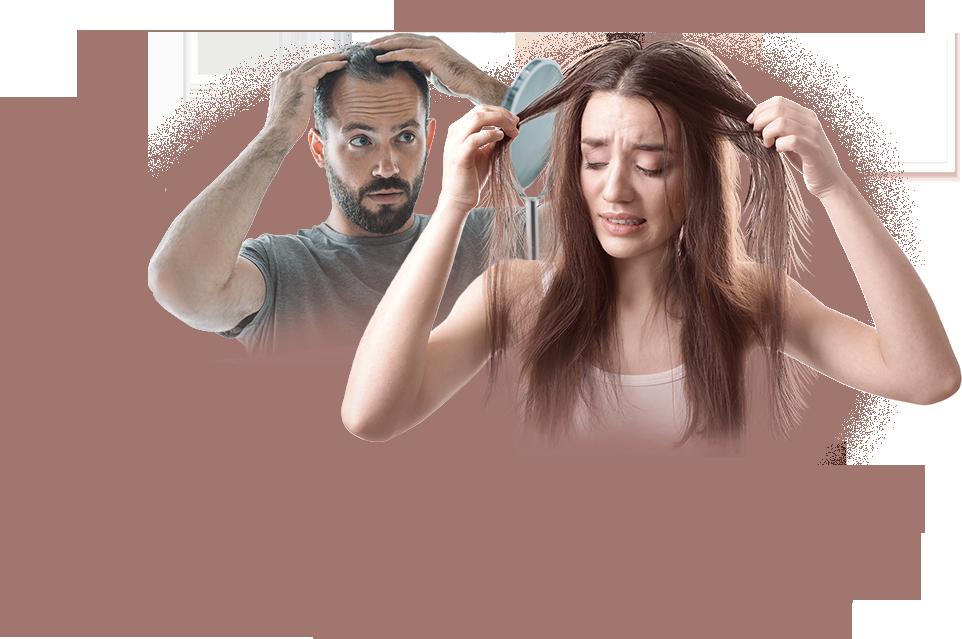 Stosowanie i skład. Co to jest HairActiv?