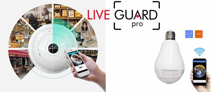 Co to jest LiveGuard? Stosowanie