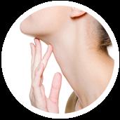 Efekty użytkowania Lumiskin Collagena