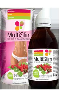 Multi Slim 2020 - skład, ceny, gdzie kupić