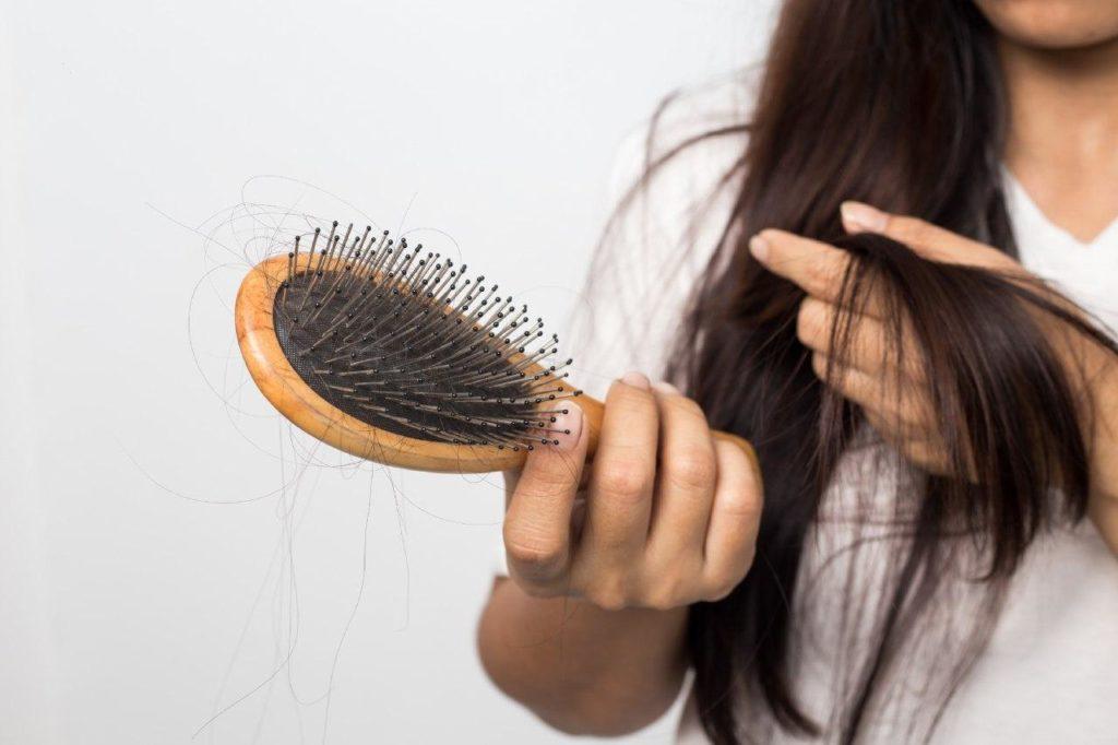 Co to jest Hair Intense? Stosowanie i skład