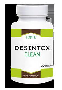 Desintox - opinie użytkowników forum