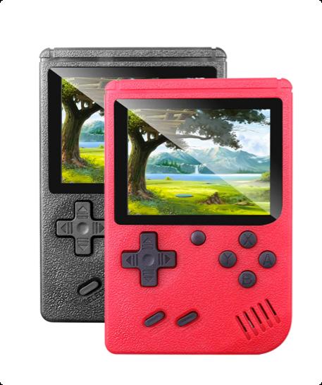 Super GameBox - 2020 - skład, ceny, gdzie kupić?
