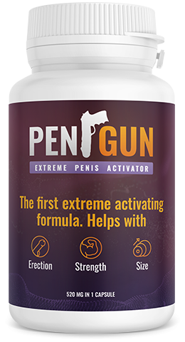 Penigun - opinie użytkowników forum