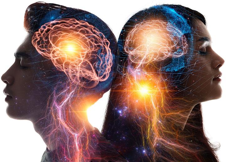 Stosowanie i skład. Co to jest Mind Booster?