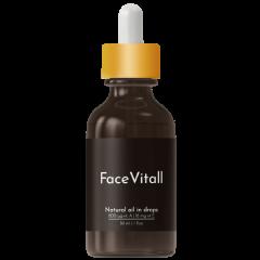 FaceVitall - opinie forum użytkowników