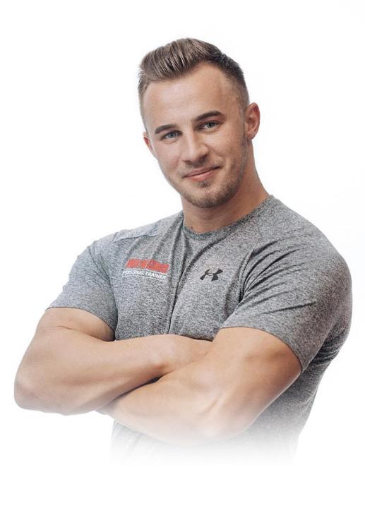 Co to jest Muscle Gain? Stosowanie i skład