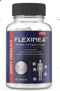 Flexinea - opinie użytkowników forum