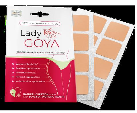 Lady Goya - opinie forum użytkowników