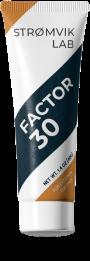 Factor 30 - 2021 - skład, ceny, gdzie kupić