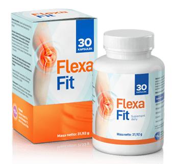 FlexaFit - 2021 - gdzie kupić skład, ceny