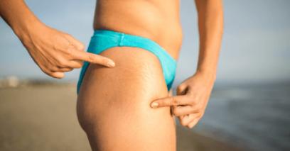 Skutki uboczne Ovashape Butt