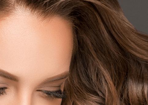 Co to jest Anti-Grey Treatment? Stostowanie i skład